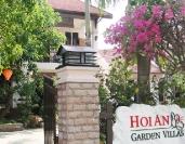 Hoi An Garden Villas_12