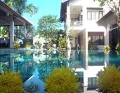 Hoi An Garden Villas_1