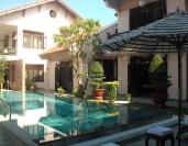 Hoi An Garden Villas_2