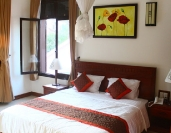 Superior Room - Hoi An Garden Villas_20